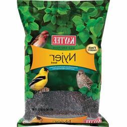 Kaytee Products 100525185 TV 3 lb Nyjer Bird Seed
