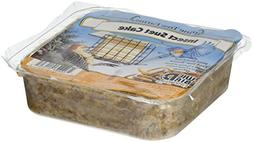 Pine Tree Farms 1470 Insect Suet Cake, 12 Ounce
