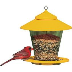 Cherry Valley Granary Hopper Bird Feeder - NA6231