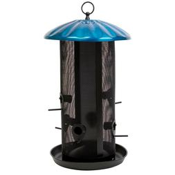 Heath Outdoor Products 21607 Royal Buffet Feeder