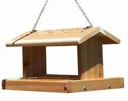 Stovall 2FH Medium Hanging Feeder
