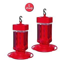 3055 hummingbird feeder
