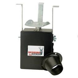 American Hunter 30581 Photocell Economy Feeder Kit
