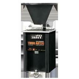 On Time 43005 Tomahawk Ultra Feeder