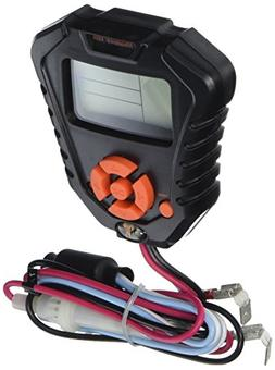 6V/12V Digital Timer - WGI-TDX - by Wildgame Innovations