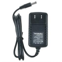AC Adapter for Mojo Decoys HW1014 6-volt Battery Charger 248