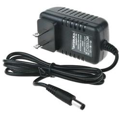 AC-DC Adapter Charger for PetSafe Healthy Pet Simply Feed PA
