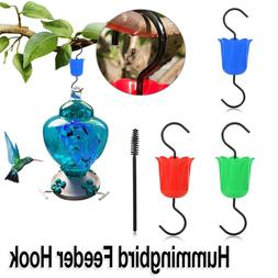 Accessories Nectar Feeders Insect Guards Hummingbird Feeder