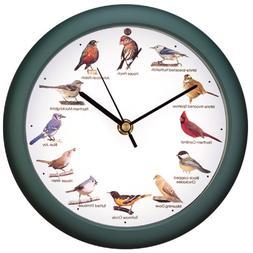 Mark Feldstein and Associates DLB9821E Original Singing Bird