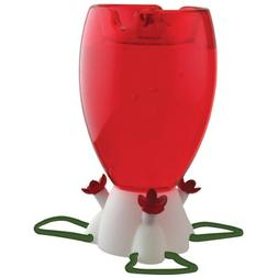 Audubon  Just Add Water Hummingbird Feeder Model NAHK6788
