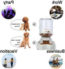 automatic pet feeder station dogcat programmable,surefeed mi