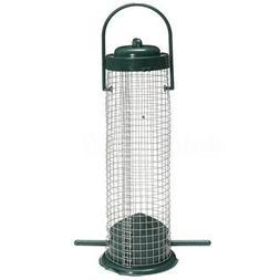 Bird Feeder Park Bird Supplies Pet Products Bird Wild Outdoo