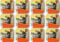Pine Tree Farms PTF6011 Woodpecker Hi Energy Suet
