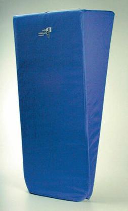Dillon Precision 10443 XL 650 Blue Reloading Machine Cover F