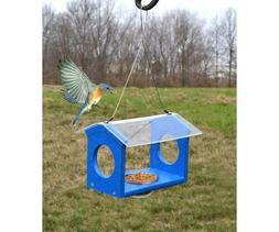 Bluebird Canteen Feeder