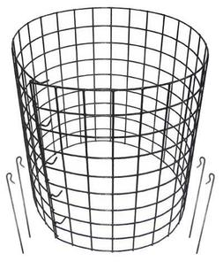 Erva Bunny Barricades, Pack of 10