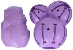PetSafe Busy Buddy Calming Toys, Treat Dispensing Dog Toys f