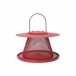 c00322 mesh nono red cardinal