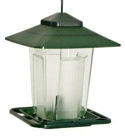 cherry valley prairie style feeder colors may