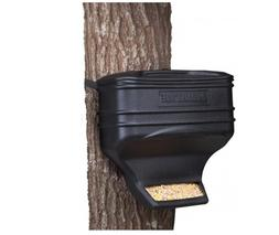 Moultrie Feeders Feed Station Feed Station Gravity Deer Feed