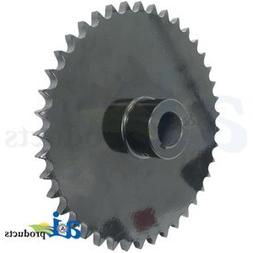 A&I Products Feeder Drive Sprocket Part no. A-86977217