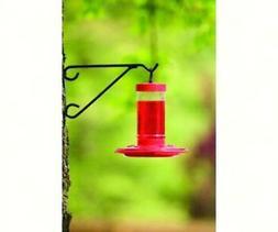 Feeder Hummingbird 16oz, Single, PartNo 9956-12, by Daisy Mf