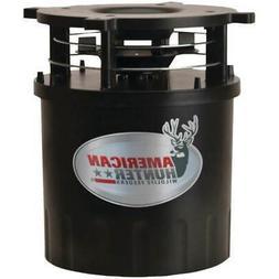 feeder kit