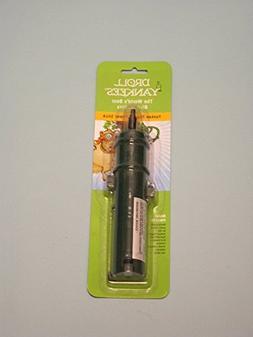 Droll Yankees Flipper Rechargeable Power Stick