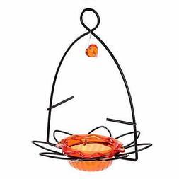 Flower Oriole Bird Feeder