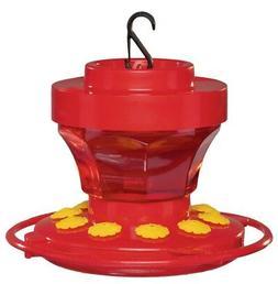 fn3091 hummingbird flower feeder