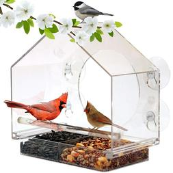 <font><b>Bird</b></font> <font><b>Feeder</b></font> Transpar