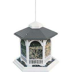 GAZEBO BIRD FEEDER NA6262