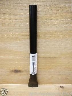Erva In-Ground Socket Anchors Bird Feeder & House Poles