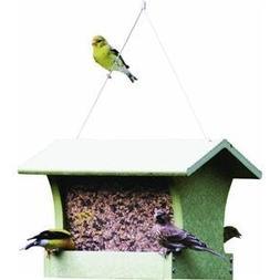 Birds Choice GSHF200 Medium Hopper Feeder