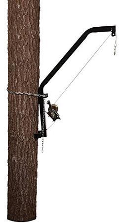 Moultrie Hanging Feeder Hoist
