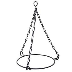 Hanging Ring for 12 Bowls