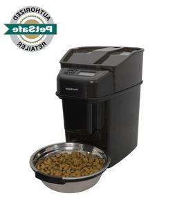 PetSafe Healthy Pet Simply Feed 12-Meal Automatic Dog Cat Fe