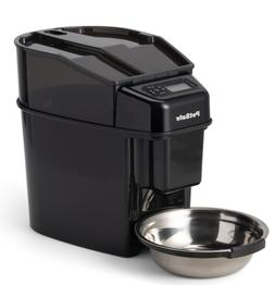 PetSafe Healthy Pet Simply Feed  Automatic Feeder for Dog &