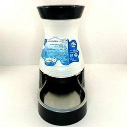 Healthy Pet Water Station