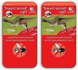 Aspects Bird Feeders Hummzinger Hummingbird Nectar Guard Tip