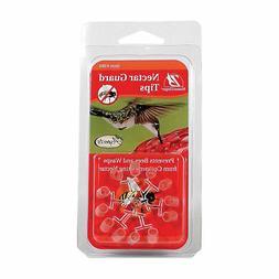 Hummzinger Hummingbird Nectar Guard Tips
