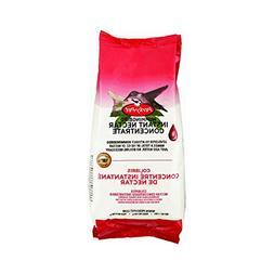 2-Pack Perky-Pet Original Instant 2-Pound Hummingbird Nectar