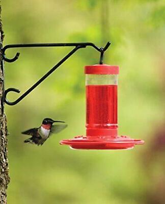 First Nature 10-Port Hummingbird Feeder 16 oz.