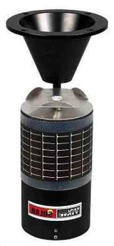 On Time 11114 Solar Elite Feeder