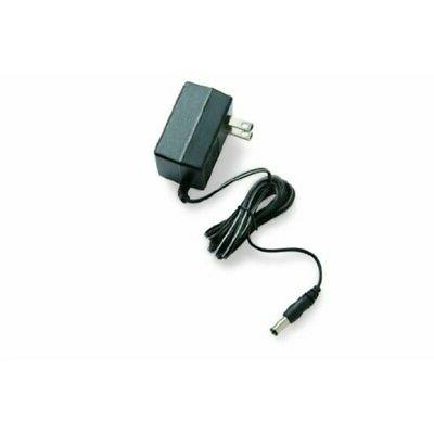 Droll Yankees Replacement Charger for Yankee Flipper Bird Fe