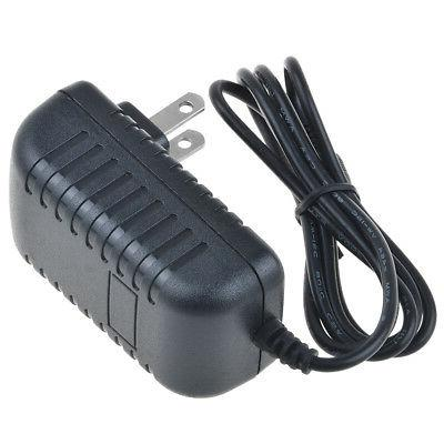 Decoys HW1014 6-volt Battery Charger