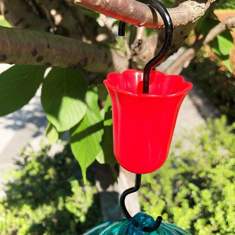Accessories Hummingbird Feeder Insect Ant