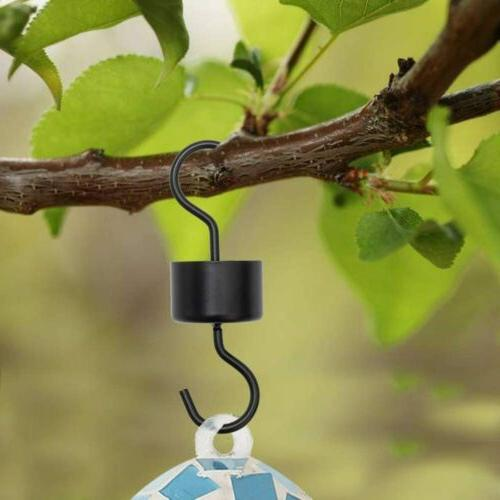 Ant for Hummingbird Hooks & 2Pcs Brushes