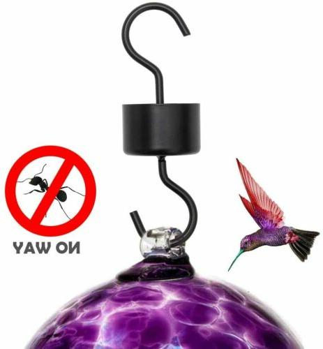 Ant for Hummingbird Hooks Brushes