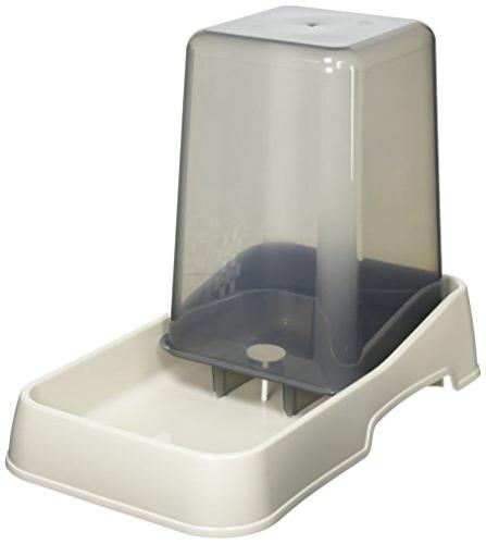 auto waterer